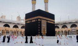 إلزام العاملين بمكة والمدينة بالتطعيم قبل حلول رمضان