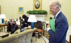 انتقادات واسعة لمواصلة واشنطن الصفقات العسكرية مع السعودية