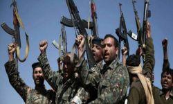 صحيفة: لماذا تصنيف انصارالله منظمة إرهابية أجنبية فكرة سيئة لأمريكا
