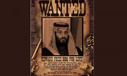 محمد بن سلمان يكتب اسمه في التاريخ السعودي من الباب الخلفي