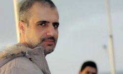 منشد لبناني يُحرج أميراً سعودياً خلال مؤتمر في بيروت