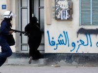ضحايا قمع النظام البحريني... بين دموية هذا النظام والنفاق الأمريكي