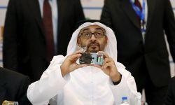 انسحاب الإمارات من اليمن ناقوس خطر للسعودية