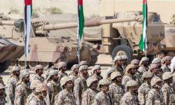 انسحاب الإمارات من اليمن بداية خلاف استراتيجي مع الرياض