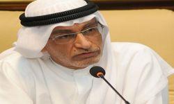 مثقفون سعوديون يؤيدون تقسيم اليمن