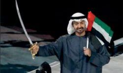 الإمارات تخون الرياض في اليمن بحجة الإخوان