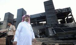 السعودية تحت رحمة صواريخ الحوثي وطائراته تعسف بها كل حين