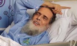 الحوالي يرفض شروط السلطات السعودية للإفراج عنه