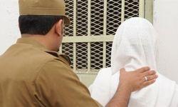 تأجيل محاكمة الداعية سلمان العودة الى عدة أشهر