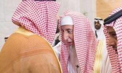 مفتي آل سعود: الإخوان جماعة ضالة وحاقدة على آل سعود