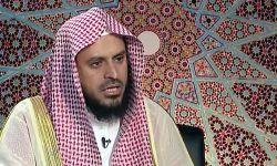 تدهور صحة الداعية عبدالعزيز الطريفي داخل السجن