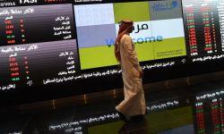 قرض جديد يكشف عزوف بنوك عالمية عن تمويل المملكة