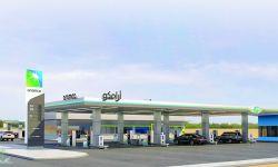 مواطنون يستنكرون رفع أسعار البنزين