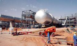 البنية التحتية للنفط السعودي في مرمى هجمات إيران