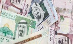 السعودية أكثر الدول إنفاقاً للتأثير على سياسات أمريكا
