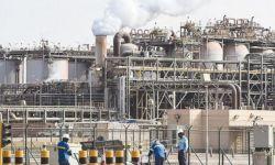 انخفاض الإنتاج الصناعي بنسبة 9%