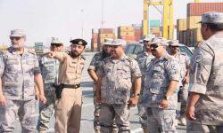 هل ينهار التحالف السعودي من بوابة المهرة؟