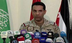 لماذا استهدف التحالف أسرى قاتلوا معه ضد الحوثيين
