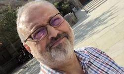 7 منظمات دولية تحذر من التستر على قتلة خاشقجي