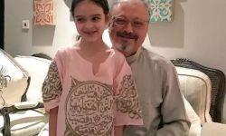 كيف هزت أسرار مقتل خاشقجي الشراكة السعودية الأمريكية؟