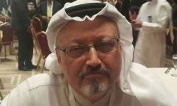 عدالة مغيبة بجريمة قتل جمال خاشقجي