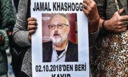 ضغوط أمريكية على السعودية لمحاسبة قتلة خاشقجي