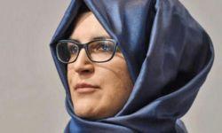 «خروف العيد» دليل على تخطيط السعوديين لقتل خاشقجي