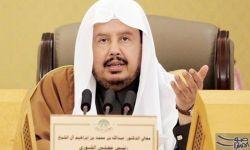 اعتراض سعودي على وقف التطبيع مع إسرائيل