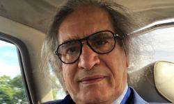 مؤسس صحيفة (إيلاف) يتطاول على الكويتيين