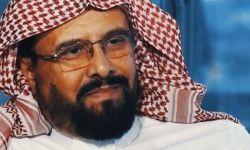 السعودية تحرم الغامدي من حضور جنازة ابنته