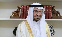 من هو سعد الجبري الذي يقاضي محمد بن سلمان