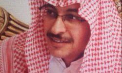 السعودية تطلق سراح صنهات العتيبي مؤقتا