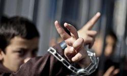 السعودية تجمع قاصرين ومجرمين في سجون مشتركة
