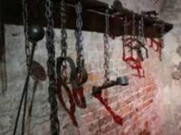 """الكشف عن سجن سري جديد بأحد قصور """"ابن سلمان"""" بجدة"""