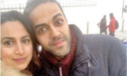 مشرّع أمريكي يطالب بإطلاق سراح أيمن الدريس