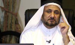 رايتس ووتش: السعودية تسعى لإعدام المفكر حسن المالكي
