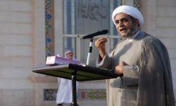 السعودية.. تحكم بالسجن على رجل الدين الشيعي 12 عاما