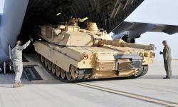 الكونجرس يعيق صفقات الأسلحة الأمريكية للسعودية