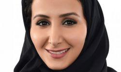 السلطات السعودية تعتقل ميساء المانع