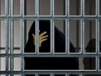 محاكمة ناشطات حقوق الانسان...ما الذي يريده أبو منشار؟