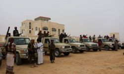 السعودية تسعى لتفجير الوضع في محافظة المهرة
