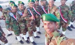 الحزام الأمني يتوعد السعودية برد عسكري
