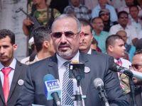 الخطة الاماراتية السعودية لشرعنة تقسيم اليمن!
