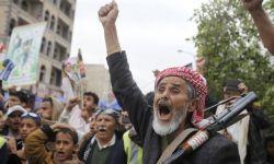 حرب اليمن أرادتها الرياض لأسابيع فتحولت إلى سنين عجاف
