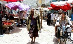 الوجه الآخر للحرب.. كيف سيطرت السعودية على اقتصاد اليمن؟