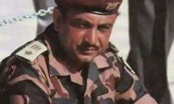 تورّط السعودي في اغتيال الرئيس اليمني إبراهيم الحمدي