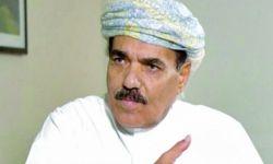 قائد شرطة المهرة يتهم السعودية بتقويض الشرعية