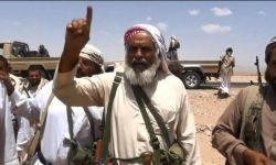 قبائل المهرة تمنع دخول القوات السعودية إلى منفذ حدودي