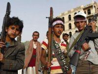 الطفولة في اليمن...طفولة عرجاء وأموات على قيد الحياة