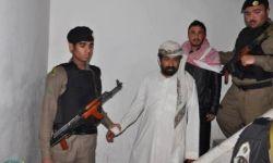 مخطط سعودي لاغتيال المعارضين لتواجدها بالمهرة